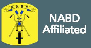 NABD Affiliated