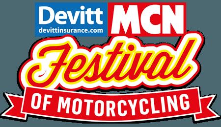 MCN Festival