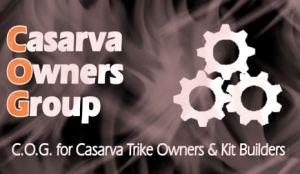 Casarva Owners Group COG (Facebook)