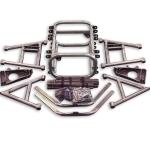 Casarva Brute Shaft Drive Trike Conversion Kit